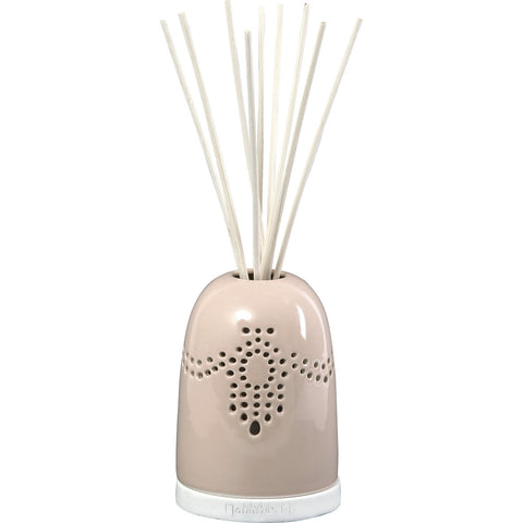 Home fragrance diffuser Perle
