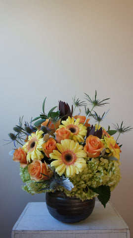 Fall Classic Arrangement