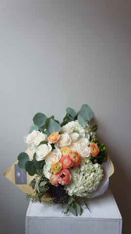 Make it Pretty Bouquet