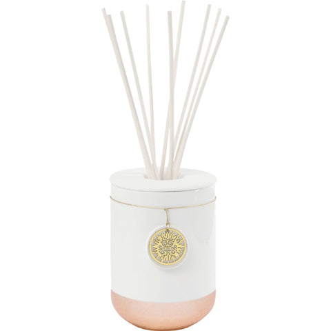 Home fragrance diffuser Iconic