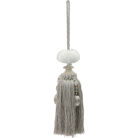 Precious Pompons - Scented Tassels
