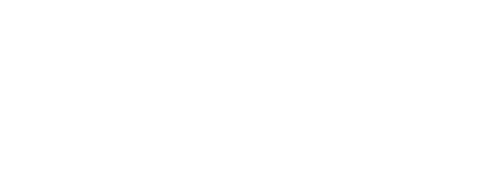Westward Wandering Co.