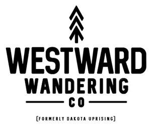 Westward Wandering Co. (formerly Dakota Uprising)