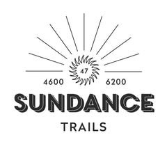 Sundance Trails // Black Hills - Dakota Uprising - 1