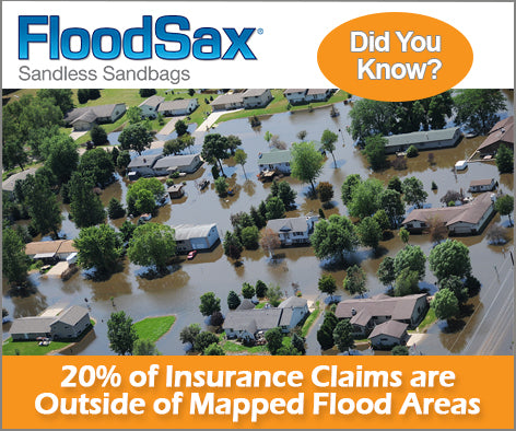 flood zones did you know fema is increasing flood zone areas