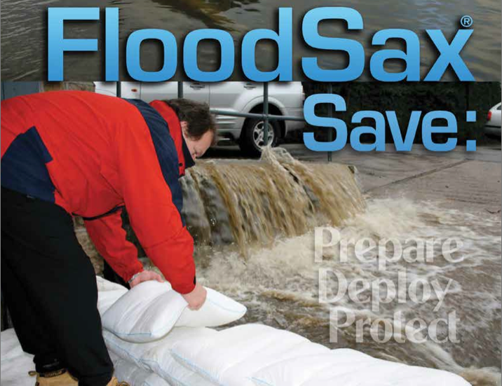 floodsax chapman university to fight floods