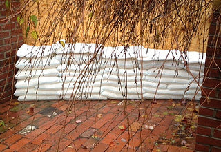 sandless sandbags for sale
