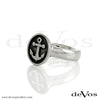 Anchor Ring (Medium)