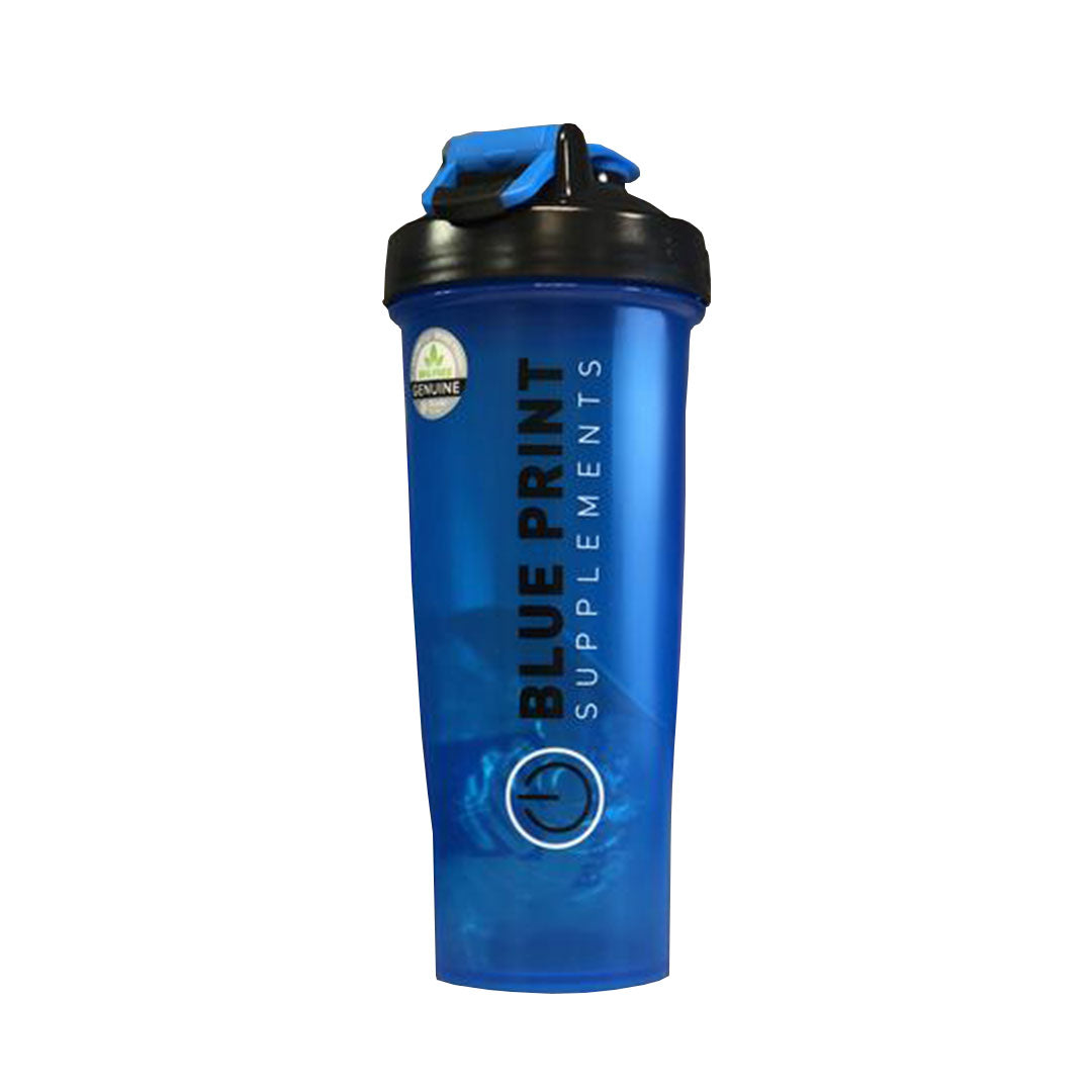 BluePrint Blender Bottle