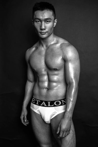 Ètalon Brief