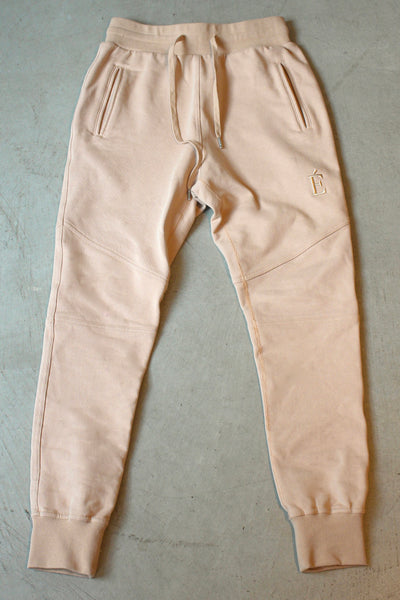 Essential Sweatpants .01