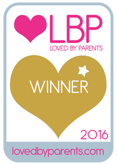 Boobbix Lactation Cookies Loved by parents Gold Award