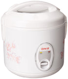Rice Cooker Non-Stick Inner Pot