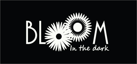 Bloom In the Dark