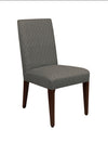 Alpha Dining Chair