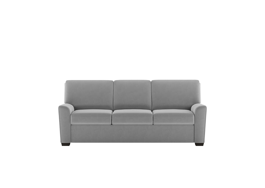 Klein Comfort Sleeper Sofa