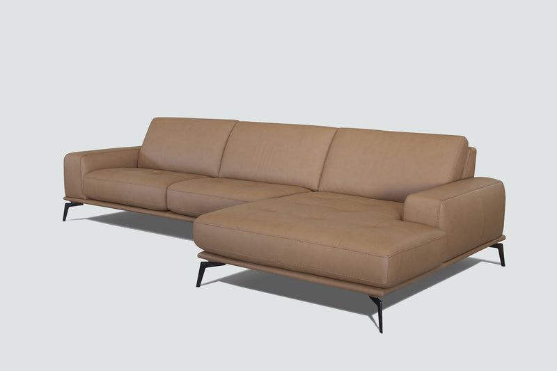 Brera Sectional