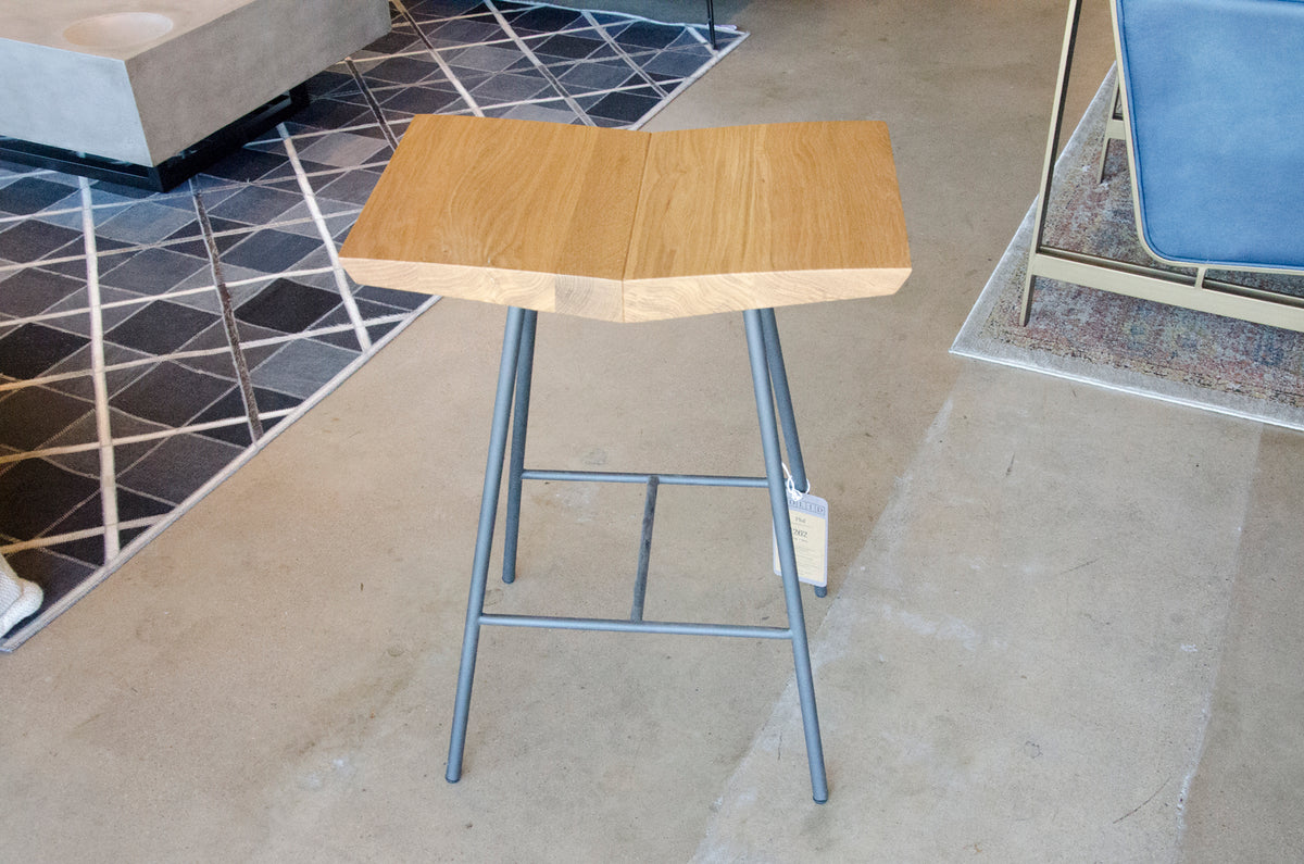 Phil Counter Stool