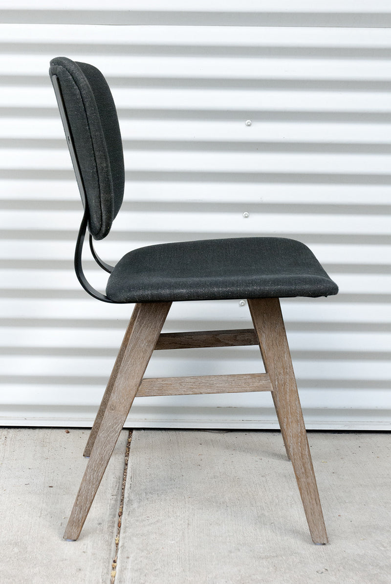 Hallman Dining Chair