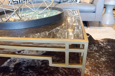 Bowen Coffee Table