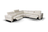 Emma Power Motion Sectional