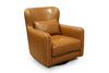 Ester Swivel Chair