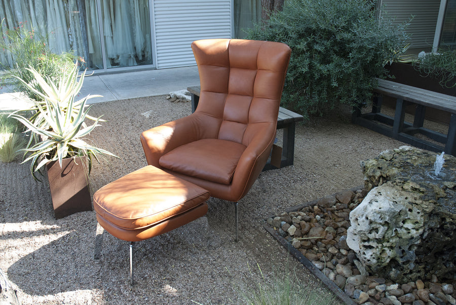 Giovanni Chair
