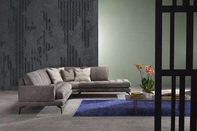 Living Sectional