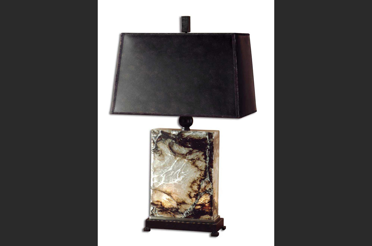 Marius Table Lamp At Solid Austin Home Decor And Furniture Solid Austin Tx