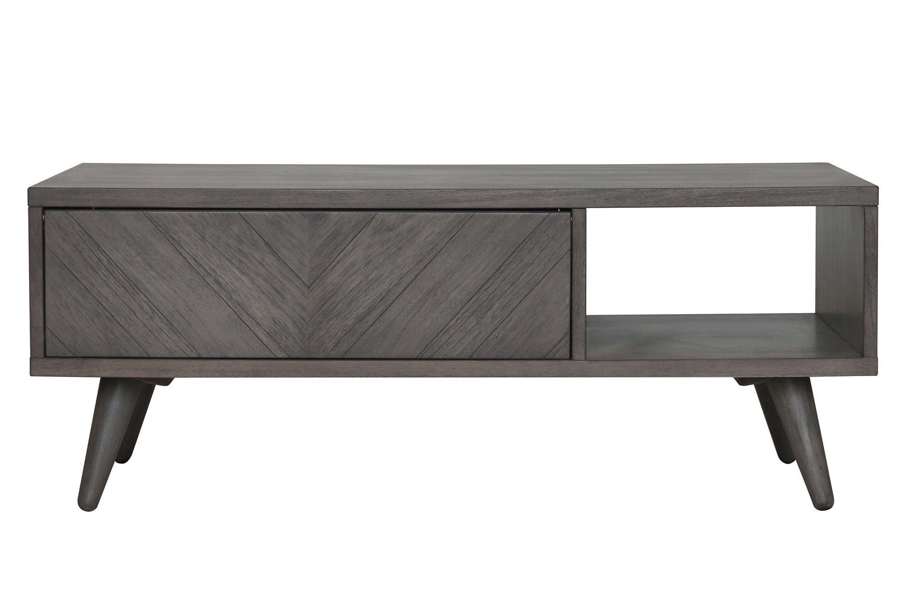 Piero Coffee Table