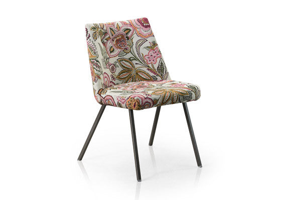 Lola Dining Chair