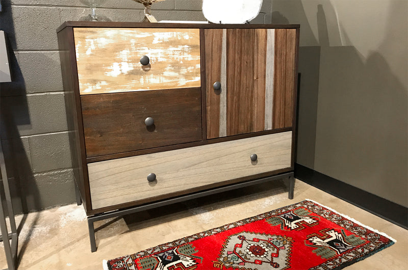 New Ari Sideboard