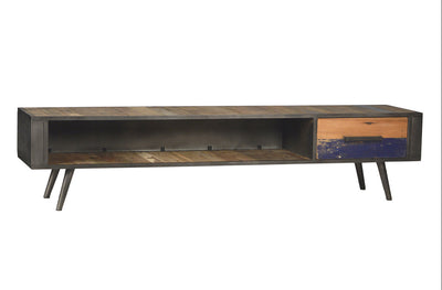 Bardwell TV Console