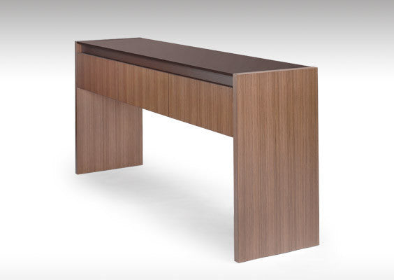 Aero Buffet by Trica Furniture at Solid Austin - Solid Austin TX