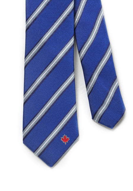New York Statue of Liberty Tie