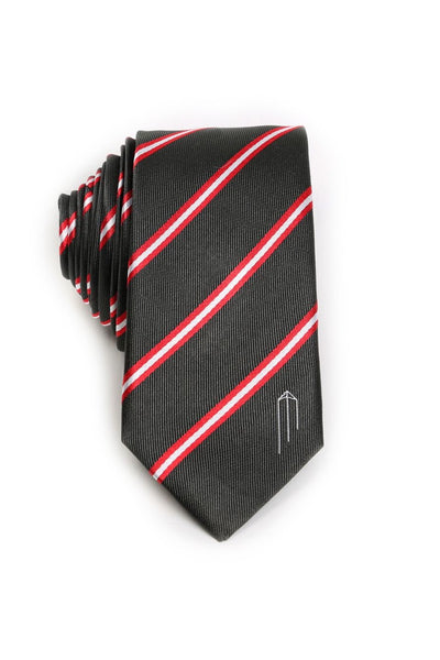 Washington D.C. Tie