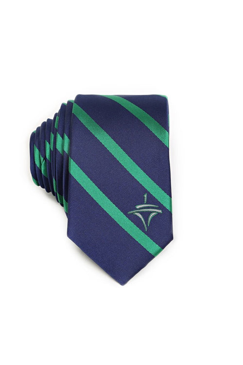 Washington Tie
