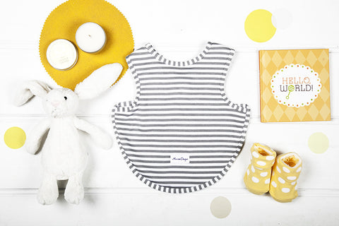Hello World - Baby Hampers