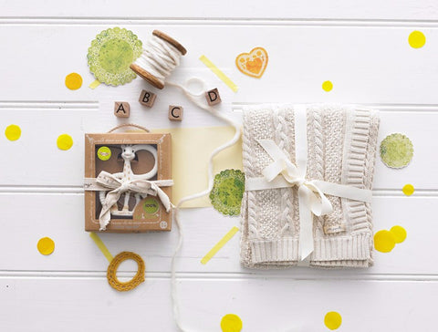 Mini Sophie - Baby Hampers