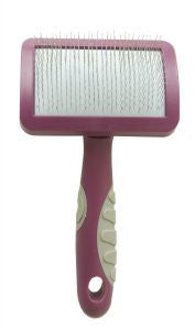 Glamourpuss Slicker Brush