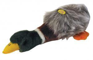 CUDDLIES MALLARD DUCK SMALL