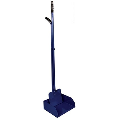 Pet Pooper Scooper 82Cm