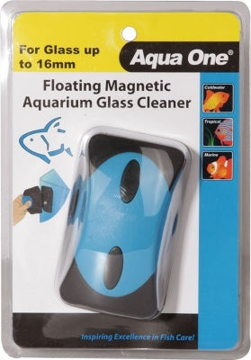 AQUA ONE FLOATING MAGNET XL