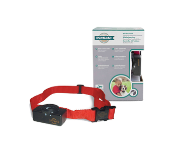 Pet safe Standard Bark Control Collar