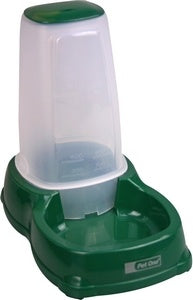 WATERER 1.5L SMART SIPPER