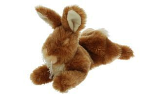 Cuddlies Rabbit Large