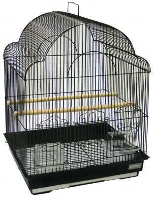 Avi One 355P Bird Cage