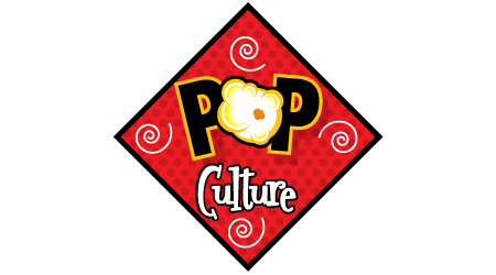 Pop Culture Popcorn Gatlinburg