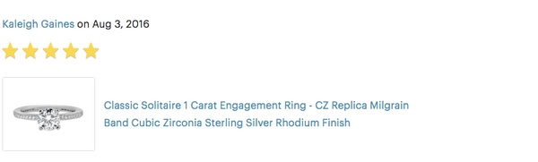 1-carat-cubic-zirconia-ring-reviews