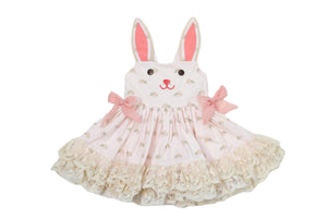 Be Girl Clothing Bess Dress